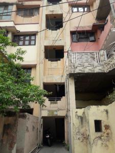 1750 Sq.ft Residential Plot for Sale in Abhay Khand, Ghaziabad