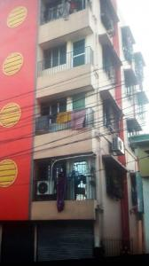 Gallery Cover Pic of Suchona Apartment
