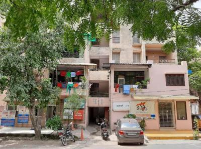 630 Sq.ft Residential Plot for Sale in Sector 19 Dwarka, New Delhi