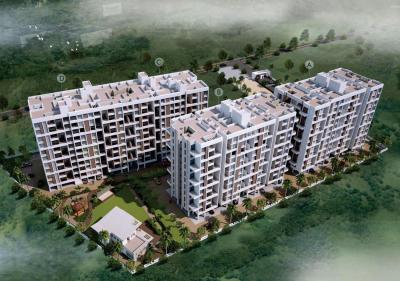 Gallery Cover Pic of Shree Nidhi Phase 1