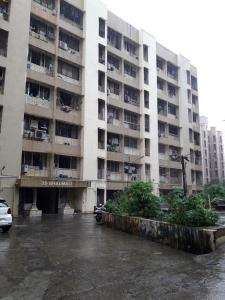 Gallery Cover Image of 1200 Sq.ft 3 BHK Apartment for buy in Shalmali, Thane West for 13500000