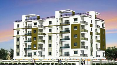 Gallery Cover Image of 3660 Sq.ft 7 BHK Independent House for buy in Pure Home, Suman Nagar for 6550000