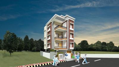 Gallery Cover Pic of Vishwakarma Venus