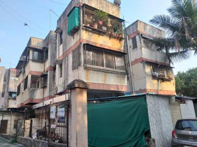 Gallery Cover Pic of Atul Atul Apartments