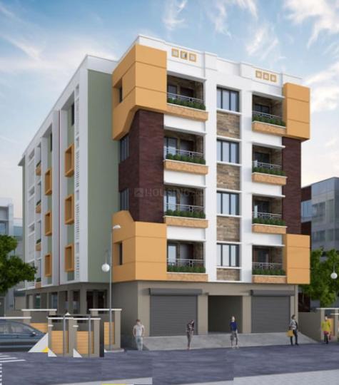Gallery Cover Pic of Sree Vinayak Plaza