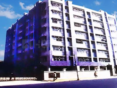 Gallery Cover Image of 1600 Sq.ft 3 BHK Apartment for buy in Ideal Apartments, College Square for 11500000