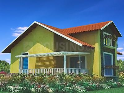 Gallery Cover Pic of  Serenity Villas