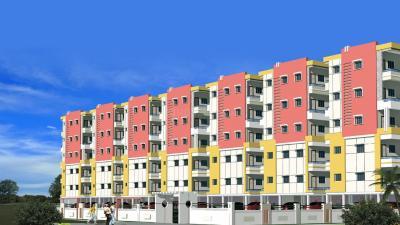 Gallery Cover Pic of Sri Bhargav Builders