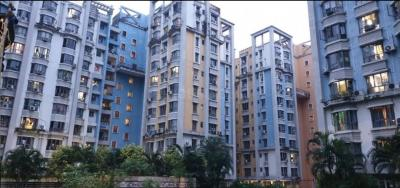 Gallery Cover Image of 898 Sq.ft 2 BHK Apartment for rent in Prasad Exotica, Kankurgachi for 20000