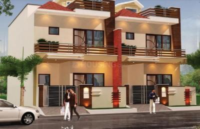 Residential Lands for Sale in Ganpati Enclave