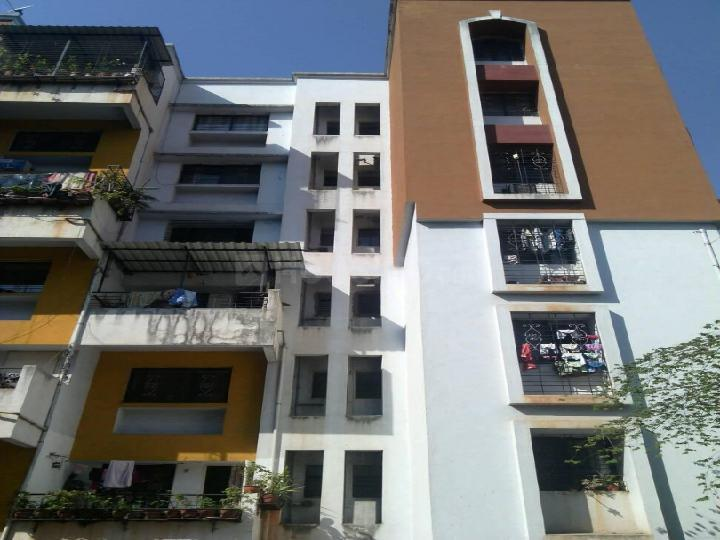 Gallery Cover Pic of Raghukul Apartments