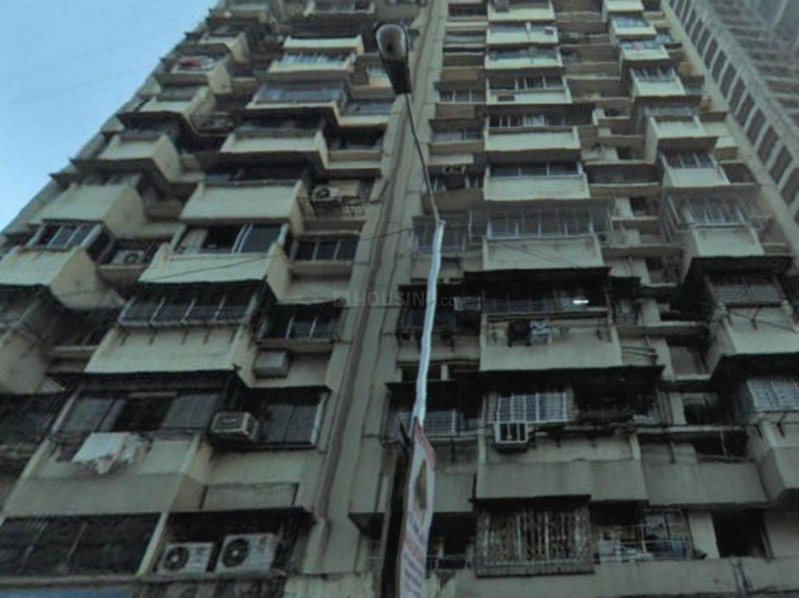 Gallery Cover Pic of Reputed Jaywant Apartments