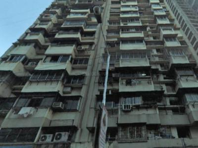 Gallery Cover Pic of Jaywant Apartments