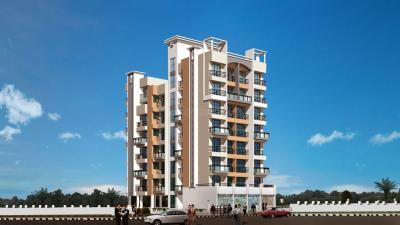 Bhawani Shiv Yojana Complex Phase II