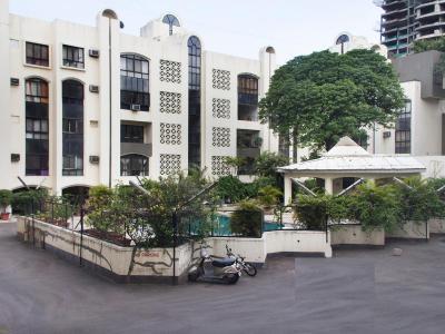 Gallery Cover Pic of Kalpataru Habitat