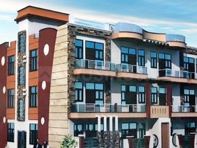 Prime Apartment - 3