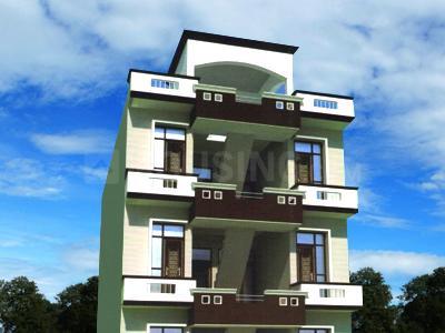 Gallery Cover Pic of Hari Raj Homes 1