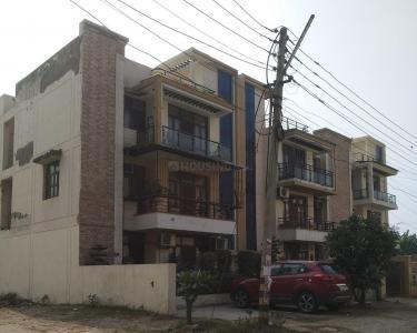 Gallery Cover Pic of Bainsla Huda Floors