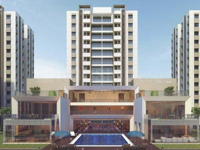 Gallery Cover Pic of Shiplan Onyx Tower I