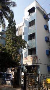 Gallery Cover Pic of Shanti Niketan Apartment
