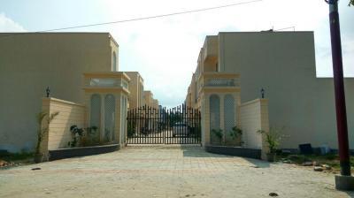 Gallery Cover Pic of Rajari Buildwell Homes