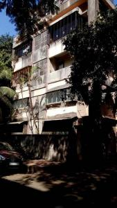 Gallery Cover Image of 850 Sq.ft 2 BHK Independent House for buy in Salvation CHS, Dadar West for 27000000