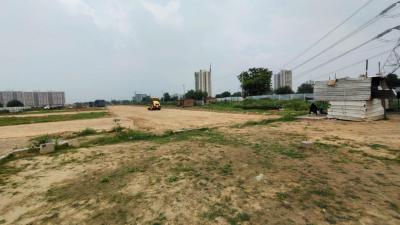Residential Lands for Sale in Satya Merano Greens