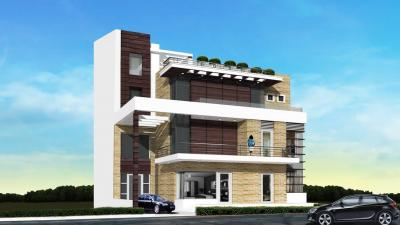 10000 Sq.ft Residential Plot for Sale in Sector 31, Faridabad