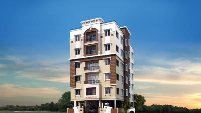 Gallery Cover Pic of Sri Lakshmi Homes