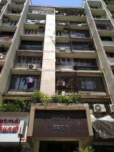 Gallery Cover Image of 850 Sq.ft 2 BHK Apartment for rent in Mamata Apartment, Rangapur for 8500