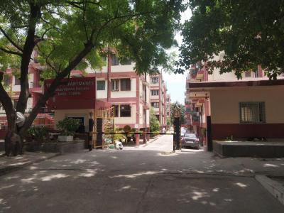 Property in Paryatan Vihar, Vasundhara Enclave, New Delhi ...