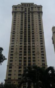 Gallery Cover Image of 575 Sq.ft 1 BHK Apartment for buy in Hiranandani Gardens, Powai for 12900000