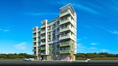 Gallery Cover Image of 750 Sq.ft 2 BHK Independent House for rent in WB Home Green, Bally for 4500