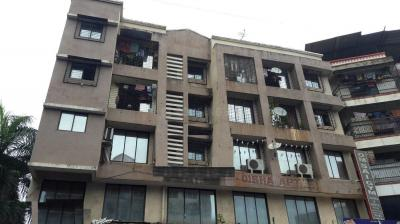 Gallery Cover Pic of Disha Apartment,
