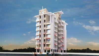 Gallery Cover Pic of Rupal Jupiter Heights