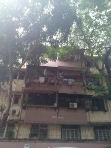 Gallery Cover Image of 450 Sq.ft 1 BHK Apartment for rent in Union House Plot 2, Mahim for 45000