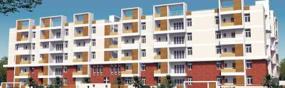 Project Images Image of Aspire Heights in Marathahalli