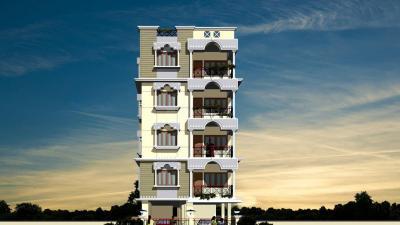 Kohinoor Apartment - 4