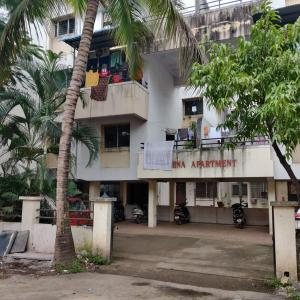 Gallery Cover Pic of Leena Apartment