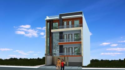 Gallery Cover Pic of S S Floors -4