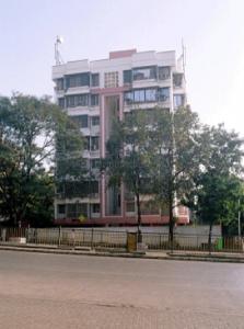 Gallery Cover Pic of Kamanwala Krishna Kunj
