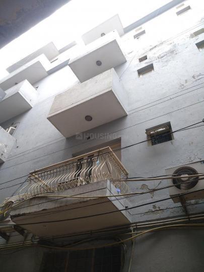 राम कौर अपार्टमेंट के गैलरी कवर की तस्वीर
