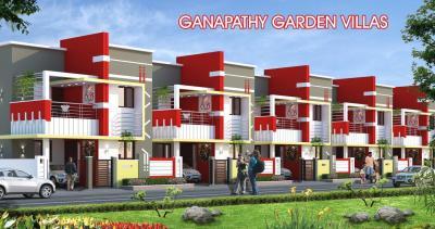 Gallery Cover Pic of Green Nest Ganapathy Garden Villas