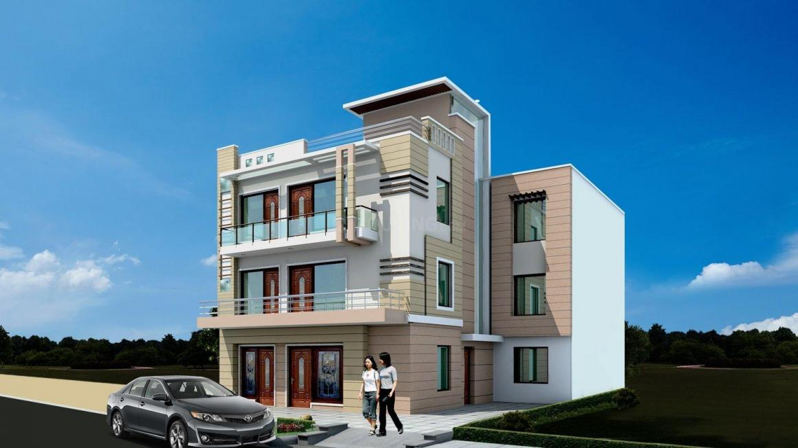 Gallery Cover Pic of V. P. Homes 22