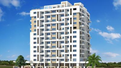 Icon Westwood Estates Phase I