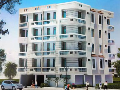 Gallery Cover Pic of Bhumi Homes -3