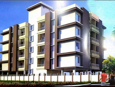 Tenements Krishna Enclave