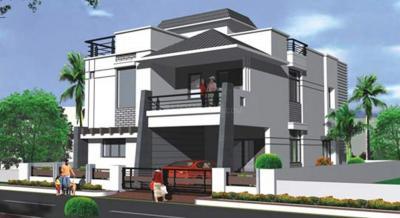 Navya Homes