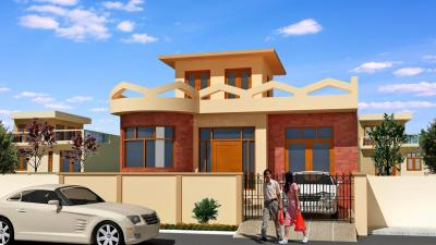 Gallery Cover Pic of Uphaar Homes 11