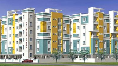 Gallery Cover Pic of Sai Mitra Towers
